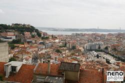 Lisboa 0774
