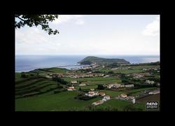 Açores 8024