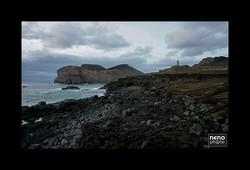 Açores XII