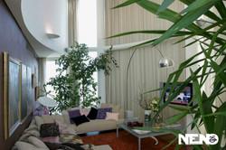 ArquiteturaParque Nacoes_79_1