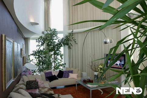 ArquiteturaParque Nacoes_79_1.jpg