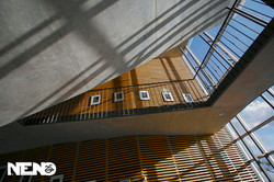 ArquiteturaCCC Cartaxo_34_1