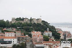 Lisboa 0789