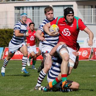 Rugby_NEN7446.jpg