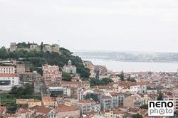 Lisboa 0803