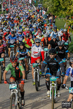 Desporto Bike