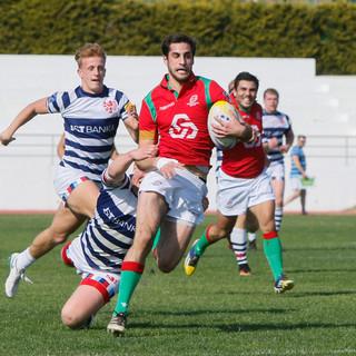 Rugby_NEN7629.jpg