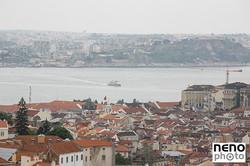 Lisboa 0834