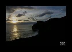Açores 8160