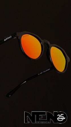 Estúdio Óculos
