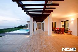 Arquitectura Vitor Neno29_1