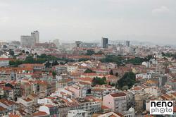 Lisboa 0808