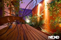 Arquitectura Vitor Neno57_1