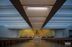 Arquitectura Fatima