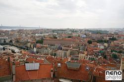 Lisboa 0775