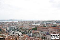 Lisboa 0780
