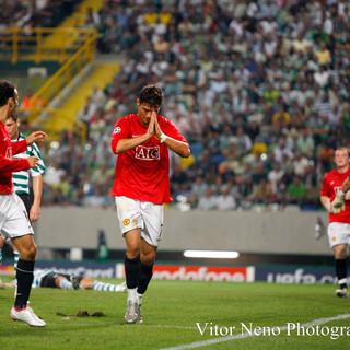 27 - Sporting x Manchester VN 12.jpg