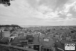 Lisboa 0782