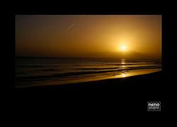 Algarve 5689