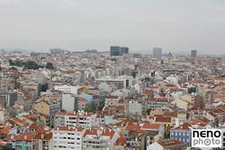 Lisboa 0807