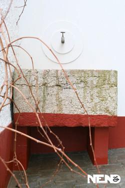 Arquitectura Vitor Neno56_1