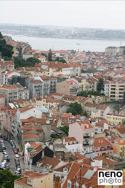 Lisboa 0831
