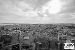 Lisboa 0783