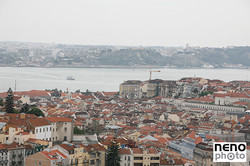 Lisboa 0832
