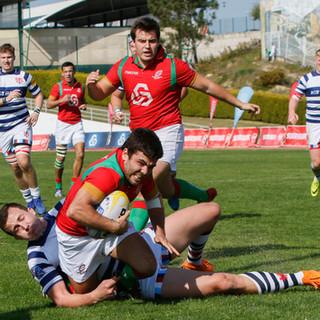 Rugby_NEN7504.jpg
