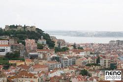 Lisboa 0809