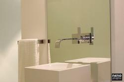 Arquitectura Revista Espaço & Design