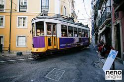 Lisboa 6133