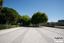 Lisboa 3544