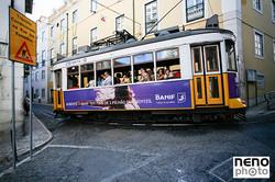 Lisboa 6136