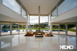 ArquiteturaCascais_9681_1