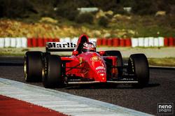 Desporto Formula 1