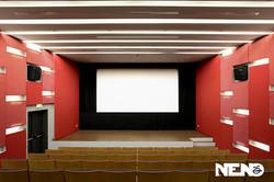 Arquitectura Vitor Neno47_1