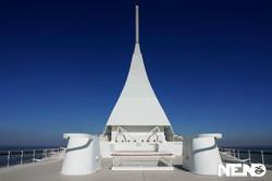 Arquitectura Vitor Neno75_1