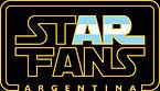star fans argentina, star wars