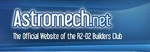 astromech, r2builders, r2d2