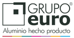 logo_Grupo Euro-01_edited_edited.png