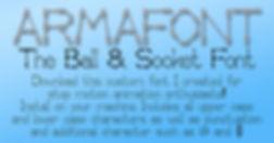 Armafont Ad.jpg