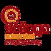 sesego-logo.png