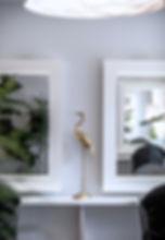 salon_3.jpg