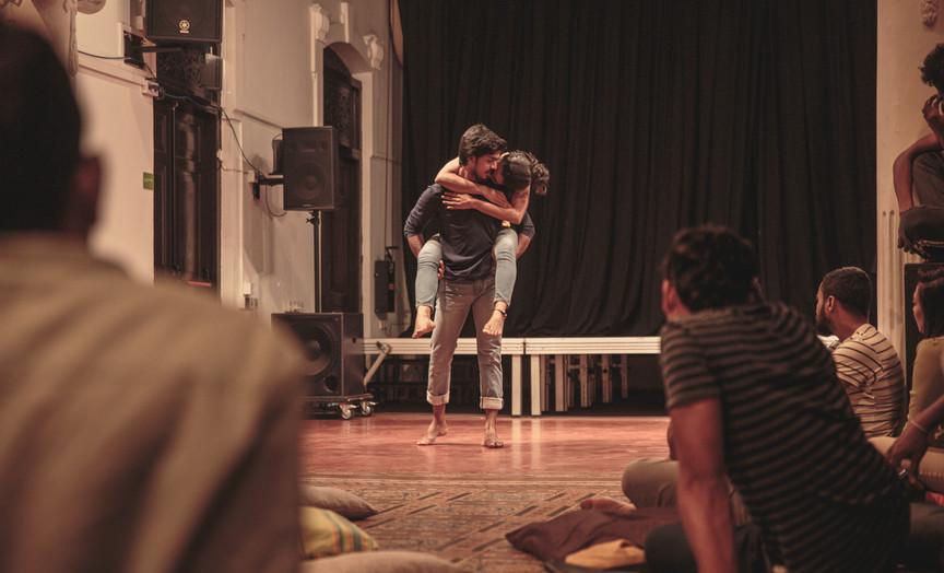 STG_Love_PostProd_Photo By Prauda Buwane