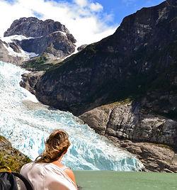 Glaciar-Serrano.jpg