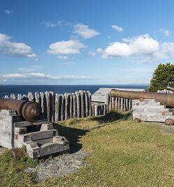 Vistas del Fuerte BAulnes.jpg