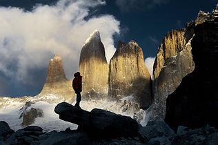 Patagonia_Torres del Paine_Carlos .jpg