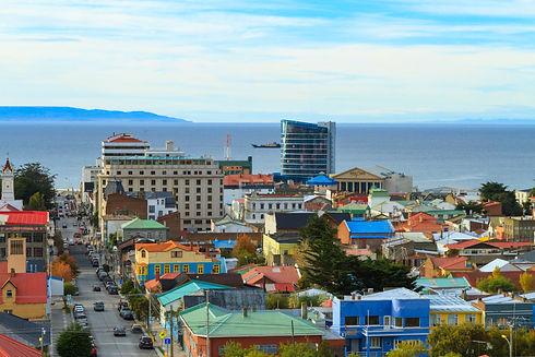 Ciudad de Punta Arenas.jpg