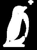 Solo Expediciones logo
